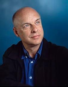 Bilder von Brian Eno