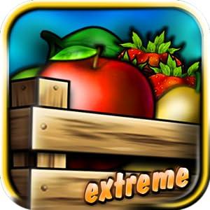 Fruit Sorter Extreme