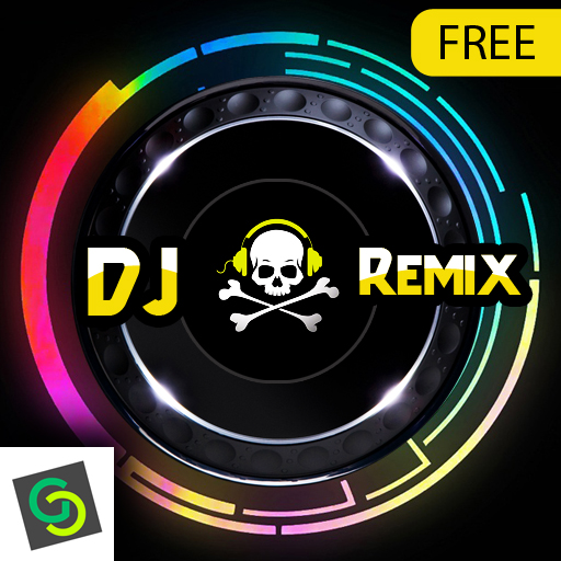 DJ Mixer Party Songs Maker (Dj Mixer Download compare prices)