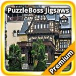 Romania Jigsaw Puzzles