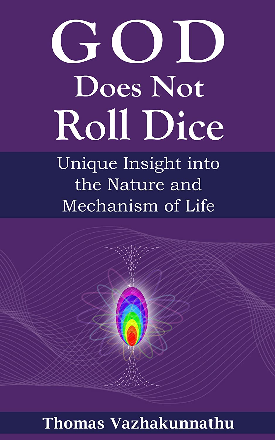 God-Does-Not-Roll-Dice-Cover1