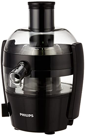 Philips viva collection juicer hr1832 00