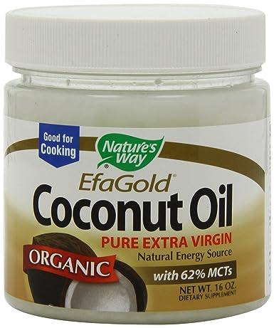 Buy Coconut Oil Today