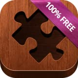 Jigsaw Puzzles Free Real