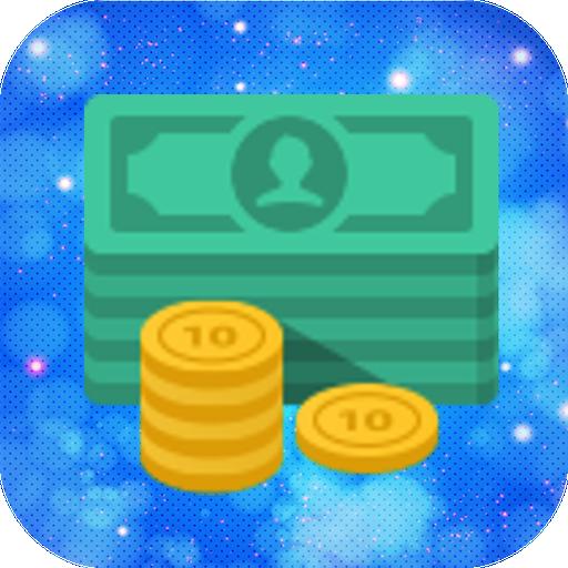 Make Money Rain : Win Prizes (Money Making Apps compare prices)