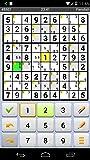 Sudoku-10000-Plus