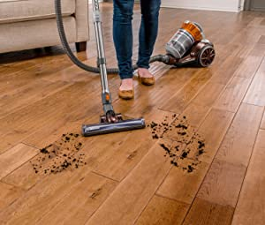 best vacuum for linoleum floors - Best Vacuum For Home