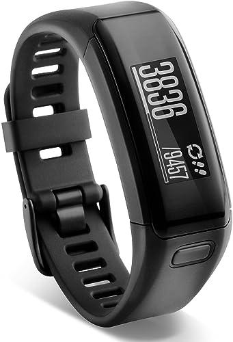 81UMq4CqM6L. SL500  Der beste Fitness Tracker