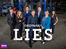 Ordinary Lies - Season 1