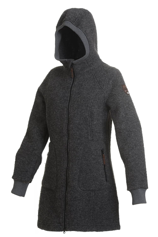 CMP Damen Jacke günstig online kaufen