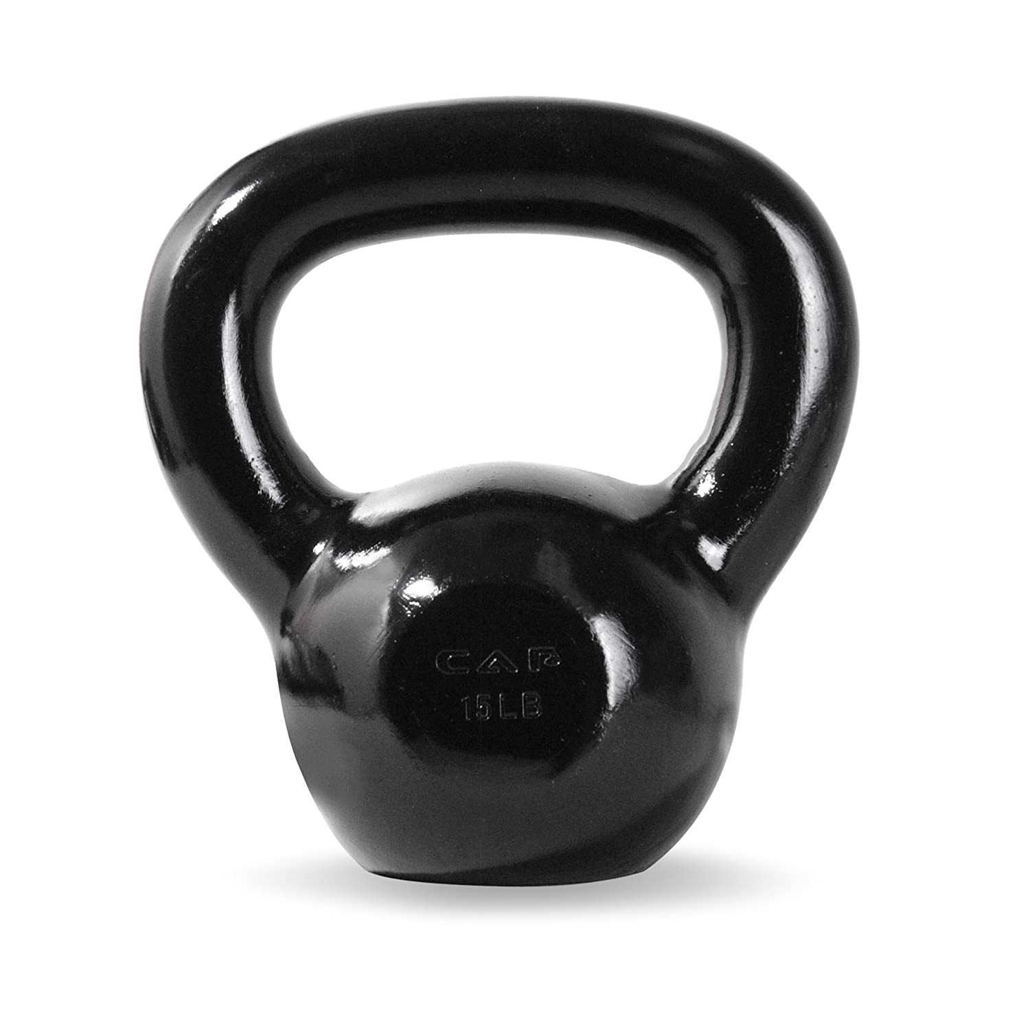 Best Kettlebell Weight Buying Guide
