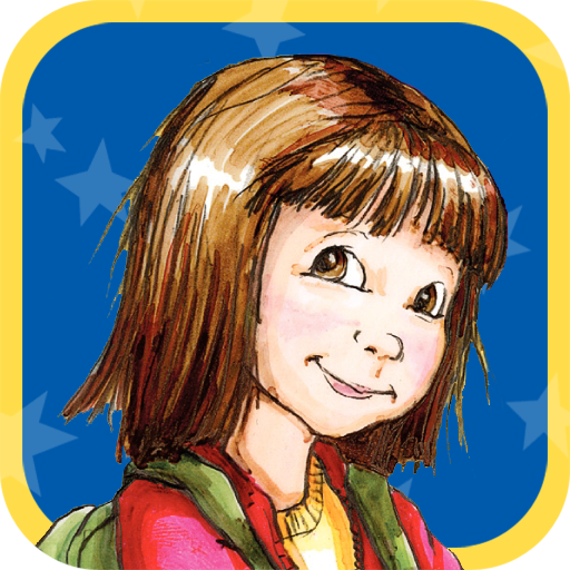 Amazon.com: Beverly Cleary Books: Appstore for Android