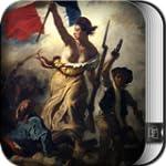 Delacroix HD
