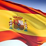 Spanische Verben Mehr