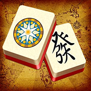 Mahjong Duels by LazyLand LTD