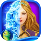 Living Legends: Frozen Beauty Collector's Edition (Full)