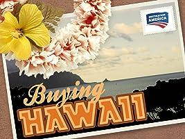 Buying Hawaii Season 1 [HD]