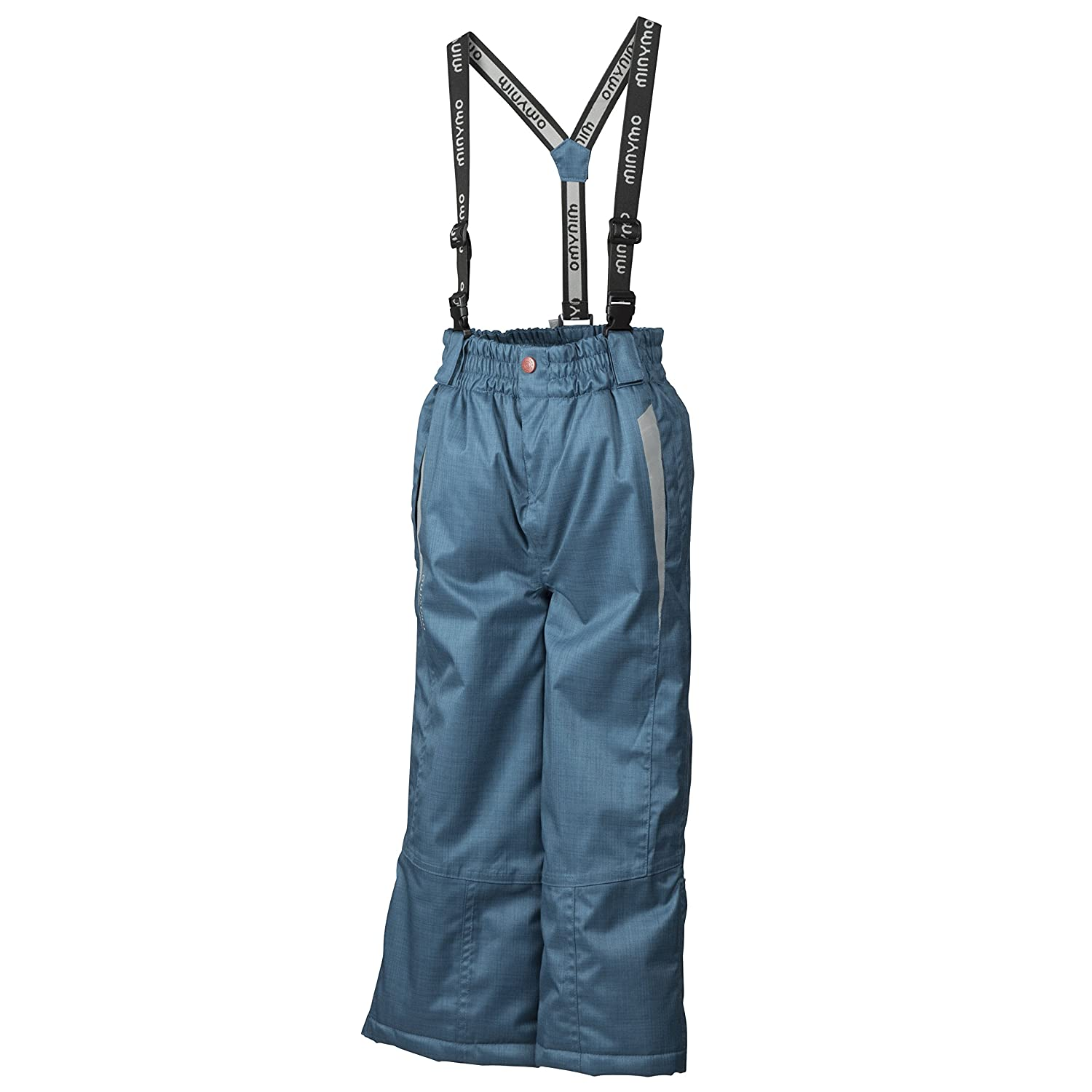 Minymo Boy Outdoor Schneehose Herrying Bing 28 Legion Blue online kaufen