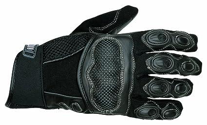 Nerve 15131506_02 race gants