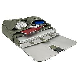 STM Scout 2 Shoulder Bag For MacBook & MacBook Pro 13
