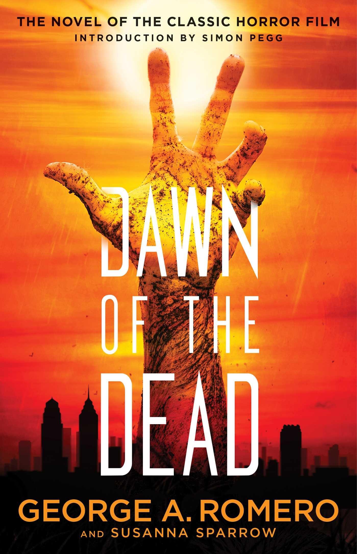BÌNH MINH CHẾT - DAWN OF THE DEAD - 1978