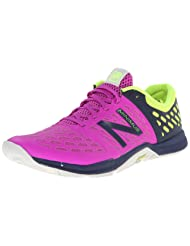 UP TO 70% OFF NEW BALANCE