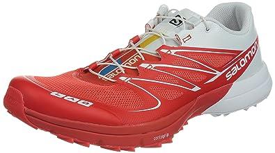adidas response stivali uomo's trail scarpe weight