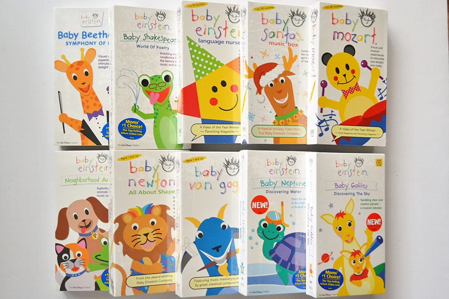 the gallery for gt baby dolittle flash cards