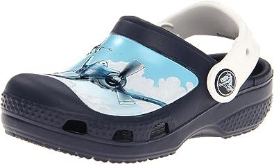 696985167e078 Crocs, CC Planes Sabot Kids, Zoccoli e sabot, Unisex - bambino ...