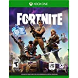 Fortnite - Xbox One