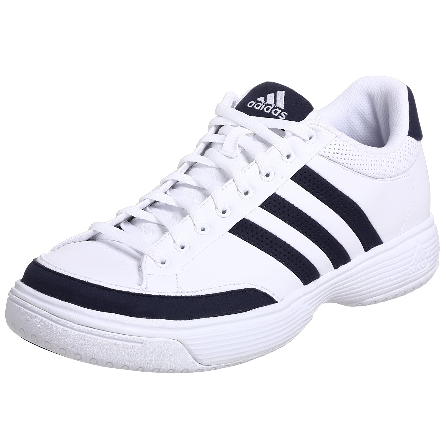 original shoe adidas for legend tennis shoe