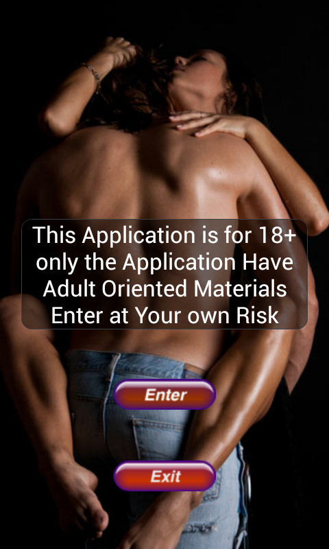 Audio Sex Story Apps