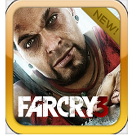 Far Cry 3 Free Unofficial Map (Free Far Cry 4 compare prices)