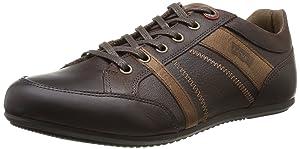 Levi&s Coalinga, Baskets mode homme   Commentaires en ligne plus informations