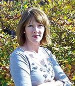 Stephanie J. Blake
