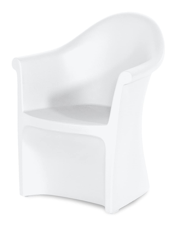 Hartman 42501003 Romantic Dining Stuhl, weiß kaufen
