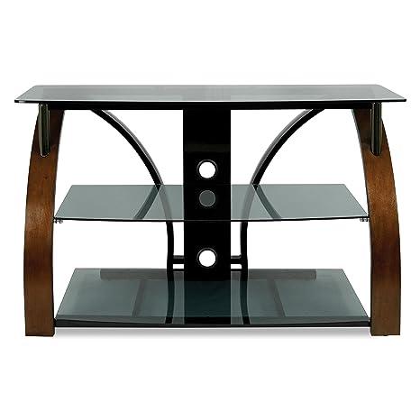 Rich Carmel Audio/Video Furniture