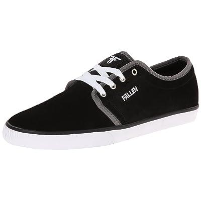 Fallen Forte 2 Skate Shoe