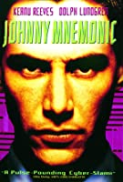 Johnny Mnemonic [HD]
