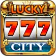 Lucky Slots Casino - Slot Machines & Pokies Game by lucklulp