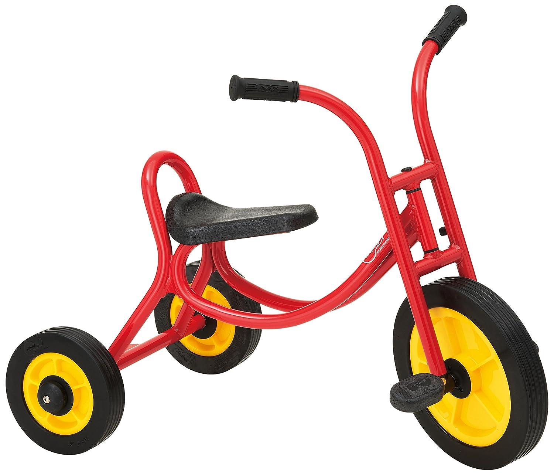WePlay KM5501 – Dreirad, groß günstig kaufen