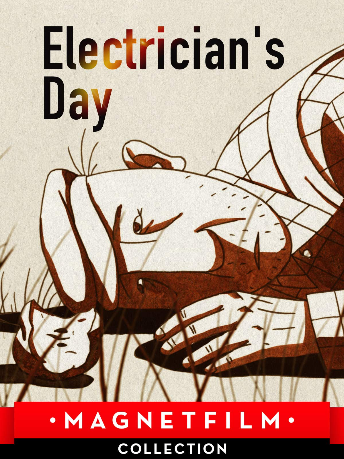 Electrician's Day