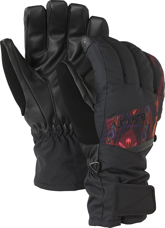 Burton Damen Handschuhe WB Gore UNDGL jetzt bestellen