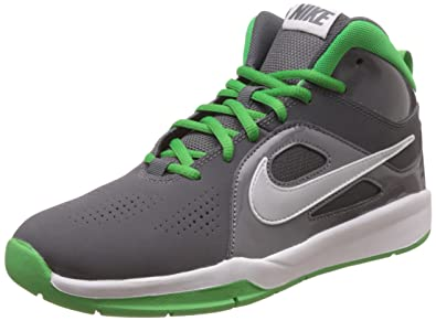6082ec92b5fd Nike Boy    s Sports Shoes. 2397. + Shipping  FREE. SET PRICE ALERTBUY IT