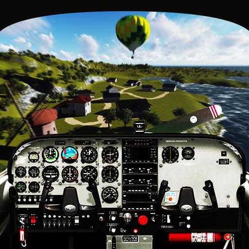 pilot-in-airplane-boeing-sim