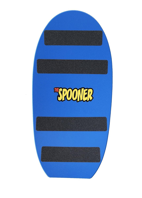 Spooner Boards Freestyle