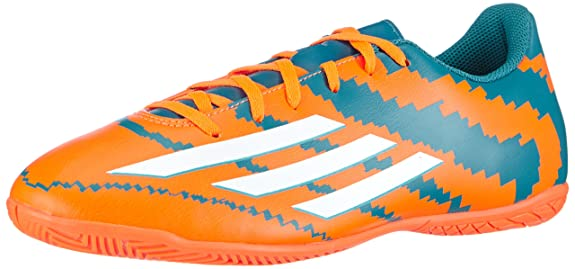Buy Adidas Football Shoes Online Uk