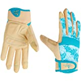 Digz Gardener High Performance Woman's Gardening Gloves