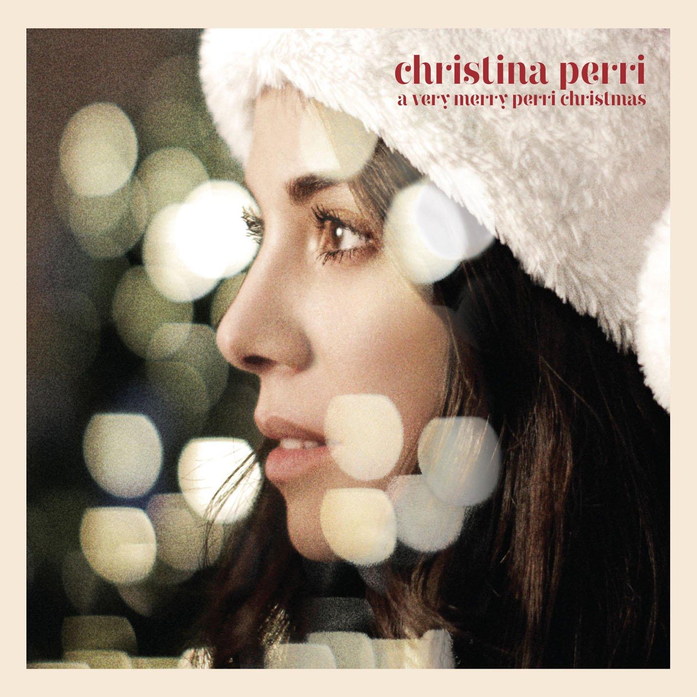 The Ultimate Last-Minute Christmas Playlist