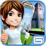 Let's Golf! 3 (Kindle Tablet Edition)
